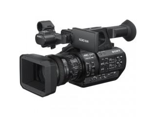 SONY PXW-Z280 used / occasion