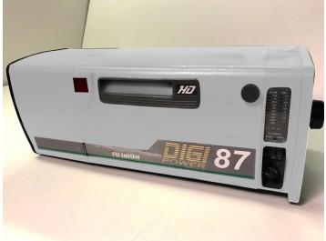 fujinon fuji XA87x XA87 XA HD Boxlens