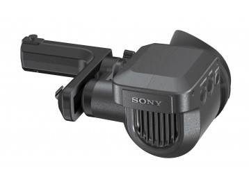 Sony DVF-EL100 used / occasion