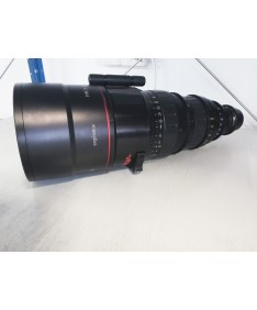 ANGENIEUX OPTIMO 24-290mm Used / Occasion
