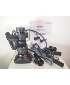 Angenieux T19X7.3 BESMD HD +REMOTES new