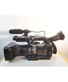 Panasonic AJ-HPX270E Used / Occasion