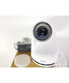 Panasonic AW-HE130 WEJ Demo